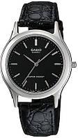 Часы CASIO MTP-1093E-1ADF (мод.№1330)