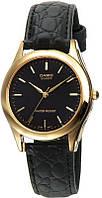 Часы CASIO MTP-1093Q-1AH (мод.№1330)