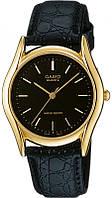 Часы Casio MTP-1094Q-1AH (мод.№1330)