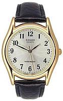 Часы Casio MTP-1094Q-7B2 (мод.№1330)