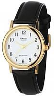 Часы CASIO MTP-1095Q-7B (мод.№1330)