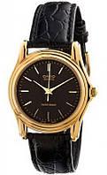 Часы CASIO MTP-1096Q-1A (мод.№1330)