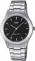 Часы CASIO MTP-1128A-1AEF (мод.№1330)