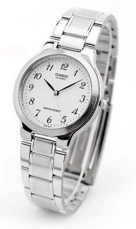 Часы наручные мужские Casio MTP-1131A-7BH (модуль №1330)