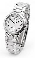 Часы CASIO MTP-1131A-7BH (мод.№1330)