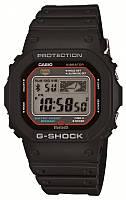 Часы CASIO GB-5600AA-1ER Bluetooth (мод..№3409)