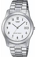 Часы CASIO MTP-1141A-7B (мод.№1332)