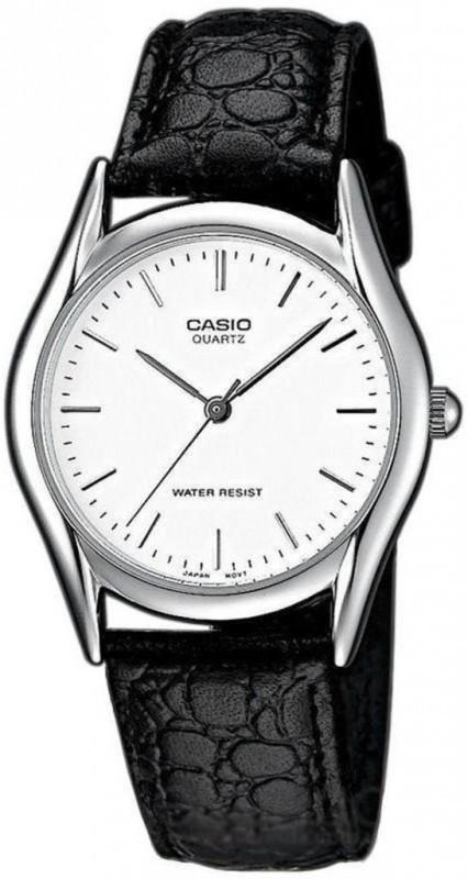 Годинник Casio MTP-1154E-7AEF (модуль №1330)