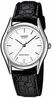 Часы CASIO MTP-1154E-7AEF (мод.№1330)
