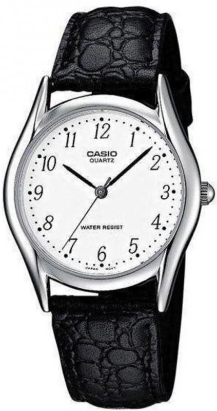Часы Casio MTP-1154PE-7BEF (мод.№1330)