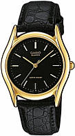 Часы CASIO MTP-1154Q-1AEF (мод.№1330)