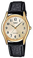 Часы Casio MTP-1154Q-7B2EF (мод.№1330)