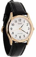 Часы CASIO MTP-1154Q-7BEF (мод.№1330)
