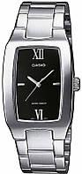 Часы CASIO MTP-1165A-1C2EF (мод.№1330)