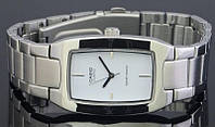 Часы CASIO MTP-1165A-7CEF (мод.№1330)