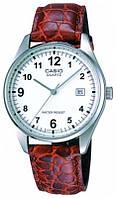 Часы CASIO MTP-1175E-7B (мод.№1332)