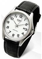 Часы CASIO MTP-1183E-7BEF (мод.№1332)