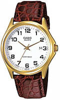 Часы Casio MTP-1188Q-7BEF (мод.№1332)