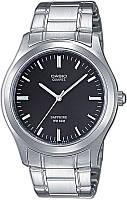 Часы CASIO MTP-1200A-1AVEF (мод.№1330)