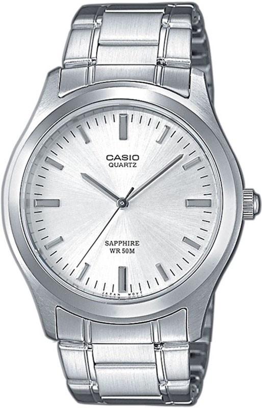Часы Casio MTP-1200A-7AVEF (мод.№1330)