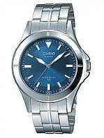 Часы Casio MTP-1214A-2AVDF (мод.№1330)