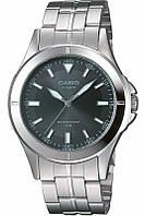 Часы CASIO MTP-1214A-8AVDF (мод.№1330)