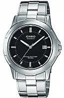 Часы CASIO MTP-1219A-1AVEF (мод.№2719)