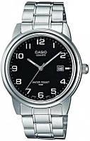 Часы CASIO MTP-1221A-1AVEF (мод.№2784)