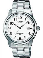 Часы CASIO MTP-1221A-7BVEF (мод.№2784)