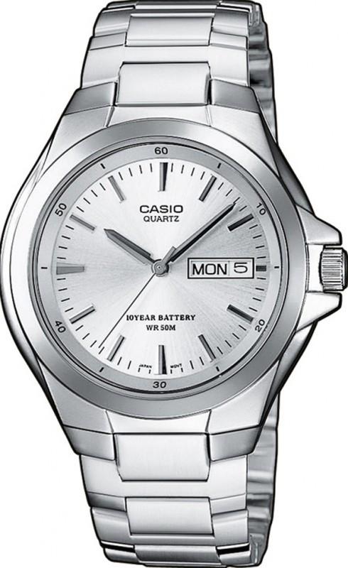 Часы Casio MTP-1228D-7AVEF (мод.№3716)