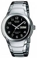 Часы CASIO MTP-1229D-1AVEF (мод.№3716), фото 1