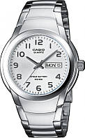 Часы CASIO MTP-1229D-7AVEF (мод.№3716)
