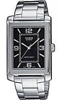 Часы наручные мужские Casio MTP-1234D-1AEF (модуль №1330)