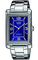 Часы CASIO MTP-1234D-2AEF (мод.№1330)