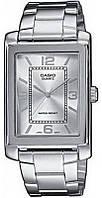 Часы CASIO MTP-1234D-7AEF (мод.№1330)