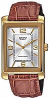 Часы CASIO MTP-1234GL-7AEF (мод.№1330)