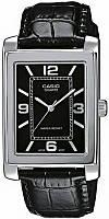 Часы наручные мужские Casio MTP-1234L-1AEF (модуль №1330)