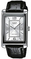 Часы Casio MTP-1234L-7AEF (мод.№1330)