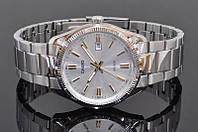 Часы CASIO MTP-1302D-7A2VDF (мод.№2784)