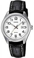 Часы CASIO MTP-1302L-7BVEF (мод.№2784)