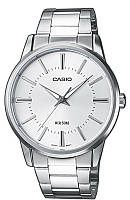 Часы CASIO MTP-1303D-7AVEF (мод.№1330), фото 1