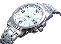 Часы CASIO MTP-1314D-7AVDF (мод.№2784), фото 1