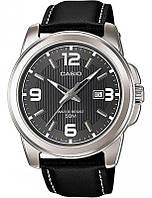Часы CASIO MTP-1314L-8AVDF (мод.№2784)