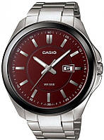 Часы CASIO MTP-1318BD-4AVDF (мод.№5206)