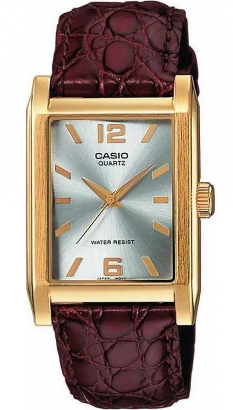 Часы Casio MTP-1235GL-7AEF (мод.№1330)