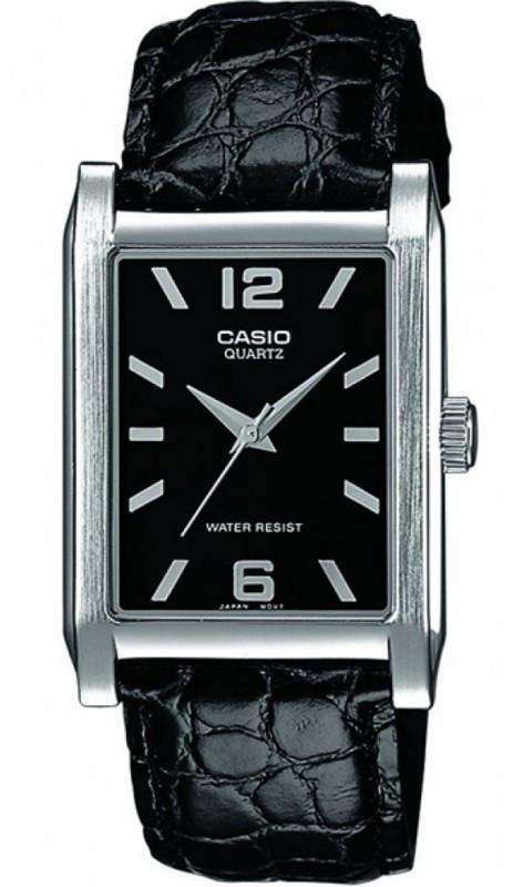 Часы Casio MTP-1235L-1AEF (мод.№1330)