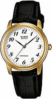Часы CASIO MTP-1236GL-7BEF (мод.№1330)