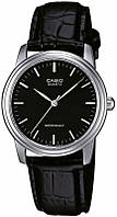 Часы CASIO MTP-1236L-1AEF (мод.№1330)