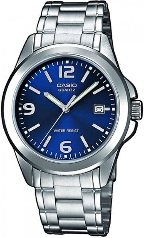 Часы Casio MTP-1259D-2AEF (мод.№2784)