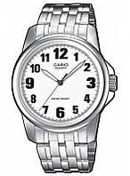 Часы CASIO MTP-1260D-7BEF (мод.№1330)